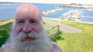 CRK.Charles.Selfie.05-152057