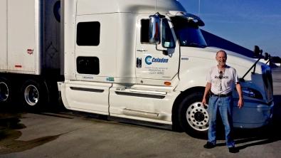 CRK.Charles&Truck.01-092321