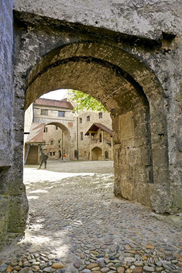 BurgHausen.02-1000563