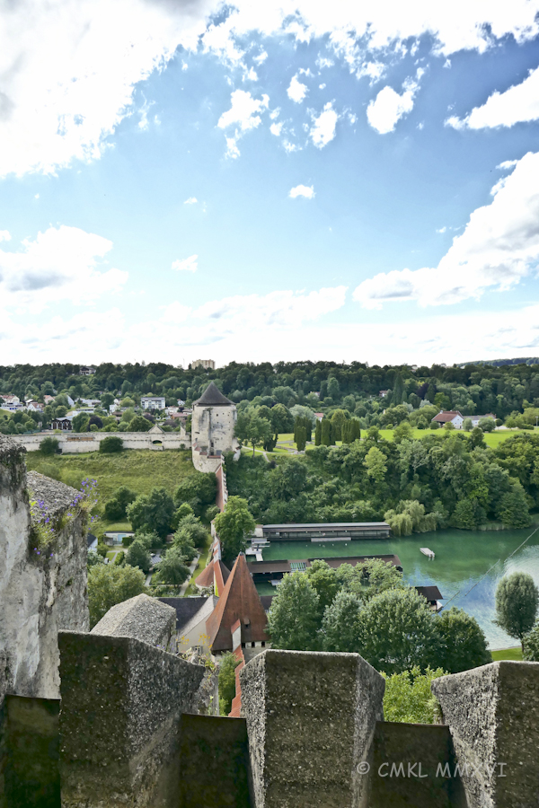 Munich.Exchange-Burghausen