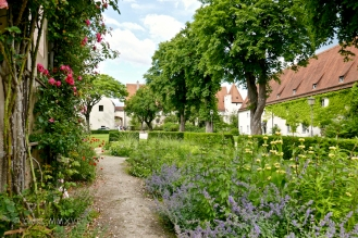 Munich.Exchange-Burghausen