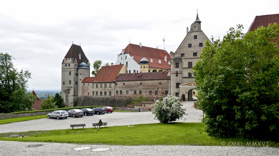 BurgTrausnitz.01-1010363
