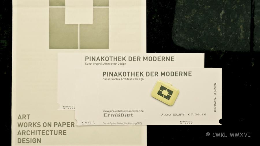 Muc.Pinakothek.Tickets-1000006