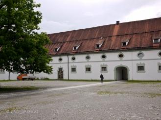 Munich.07-1510360