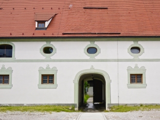 Munich.09-1510357