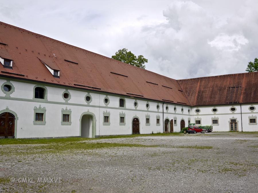 Munich.10-1510362