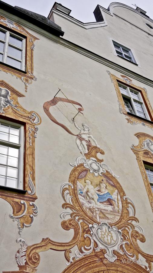 Munich.30-1510405