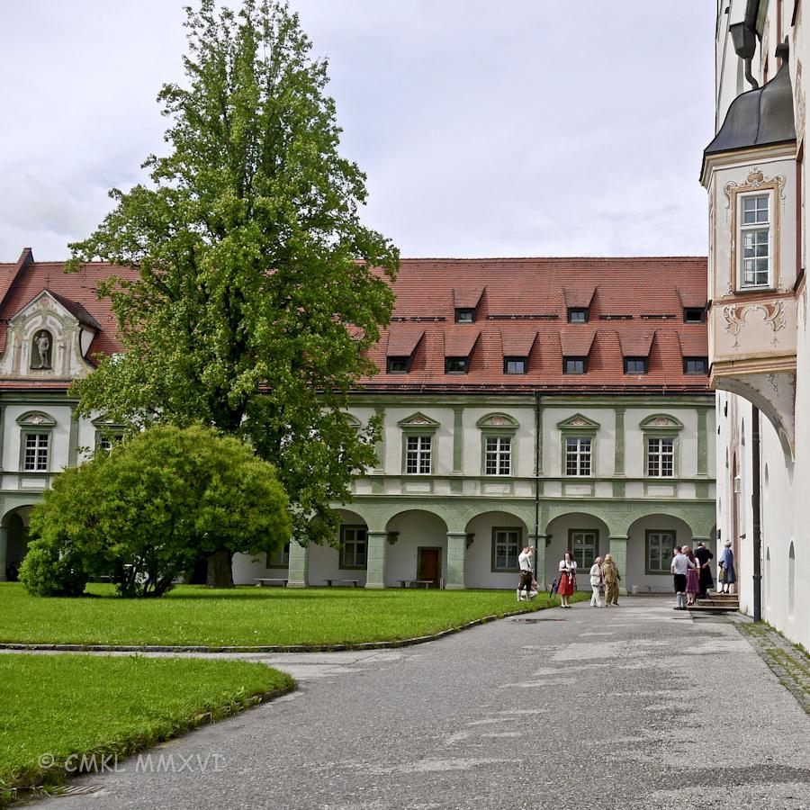 Munich.32-1510407
