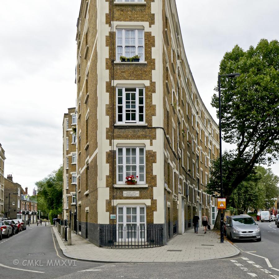 London.Southwark.01-1030514