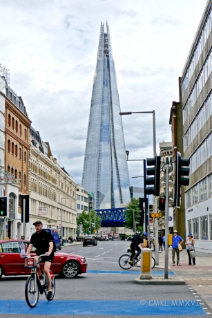 London.Southwark.09-1030525