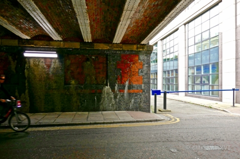 London.Southwark.16-1030538