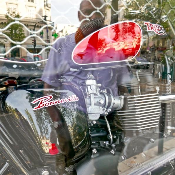Paris.Assorted.114-1020802