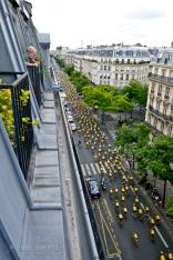 Paris.Assorted.116-1020826