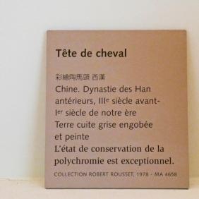 Paris.Assorted.170-1030002