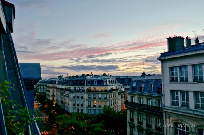Paris.Assorted.34-1010905