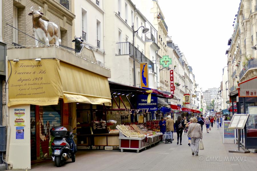 Paris.Assorted.47-1020054