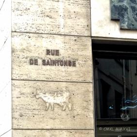 Paris.Assorted.53-6096