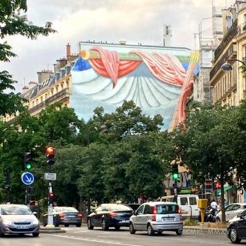 Paris.Assorted.54-6103
