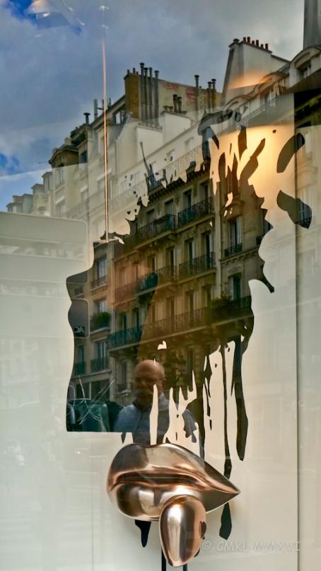 Paris.Assorted.89-1020352