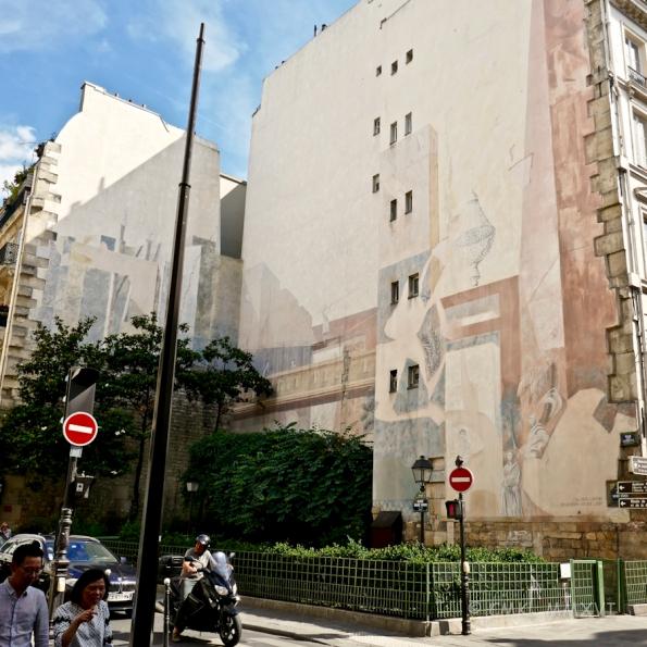 Paris.Assorted.93-1020731