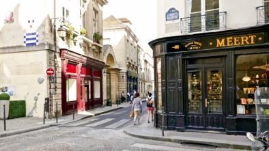 Paris.Assorted.94-1020736