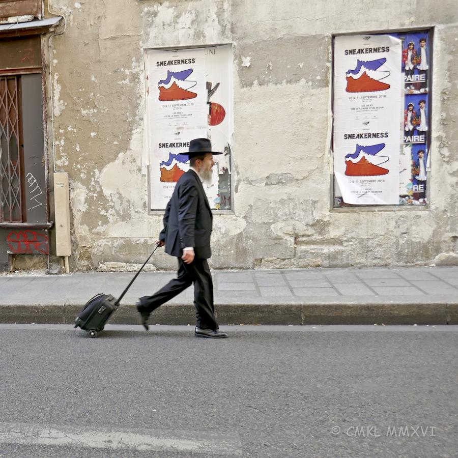 Paris.Assorted.99-1020752