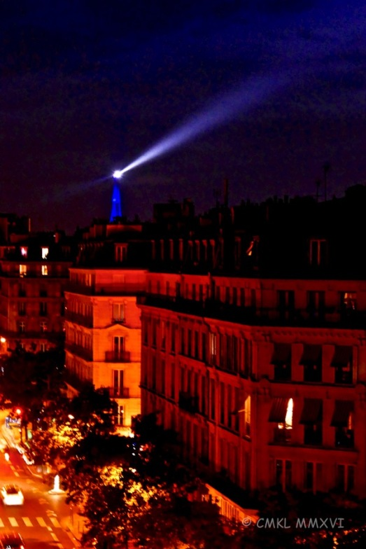 Paris.Blue-1010715