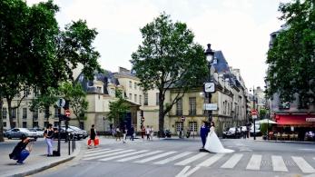Paris.Exchange.36-1010839