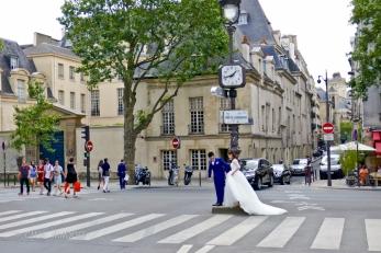 Paris.Exchange.37-1010840