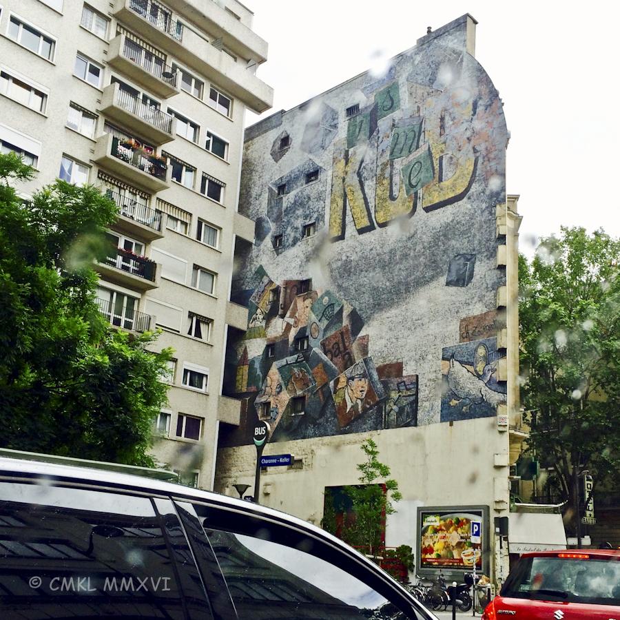 PARIS.Juillet2016.01-6010