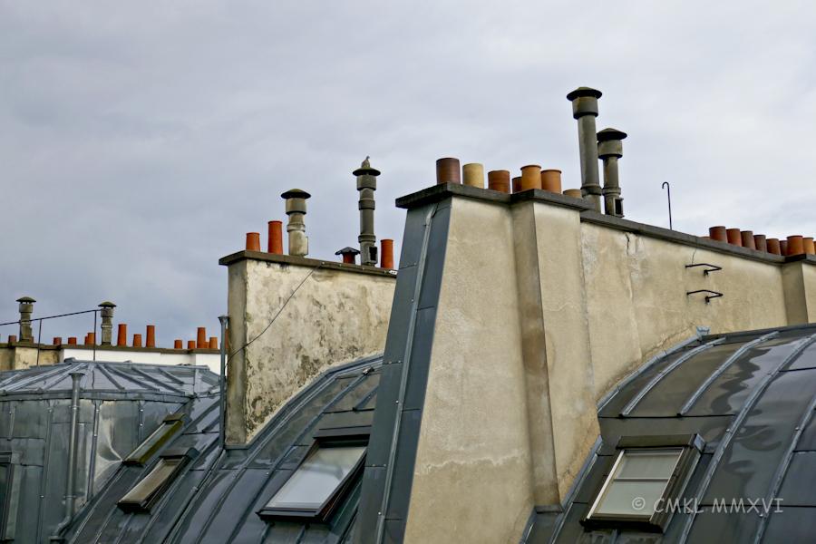 PARIS.Juillet2016.06-1010587