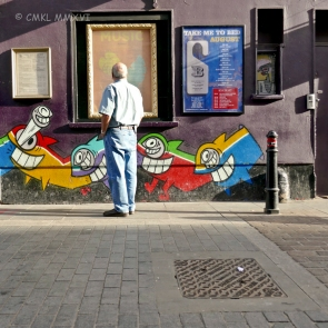 London.Timeline.101-1040215