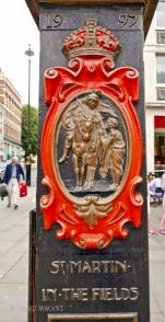 London.Timeline.48-1030373