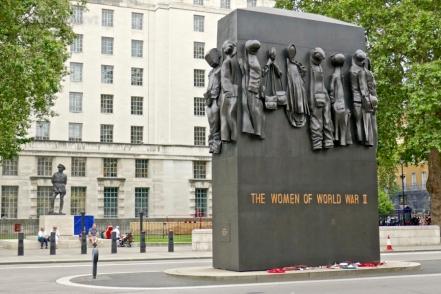 London.Timeline.51-1030441
