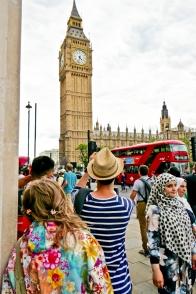 London.Timeline.54-1030458