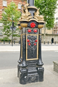 London.Timeline.55-1030480