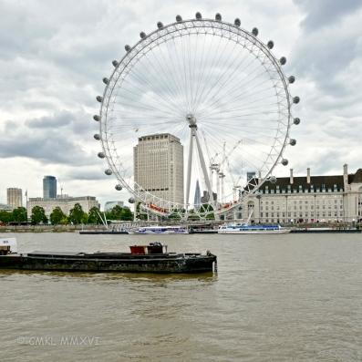 London.Timeline.56-1030485