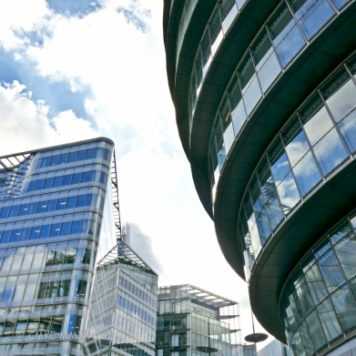 London.Timeline.80-1040106