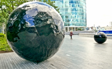 London.Timeline.81-1040108