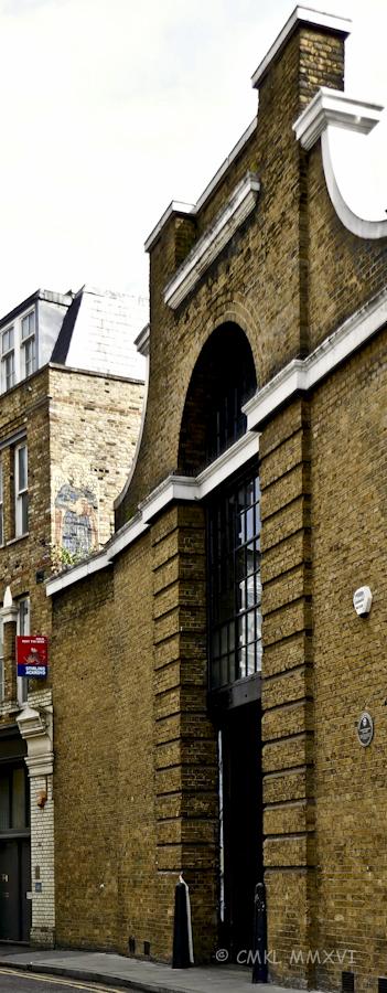 London.Timeline.88-1040135