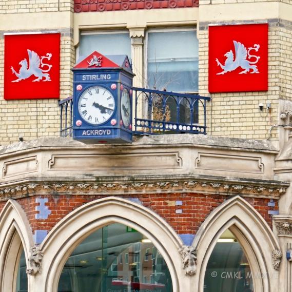 London.Timeline.94-1040171