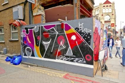London.Timeline.95-1040174