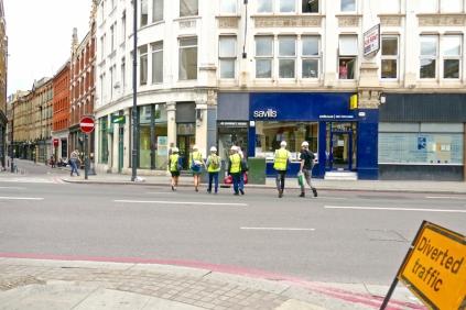 London.Timeline.96-1040177