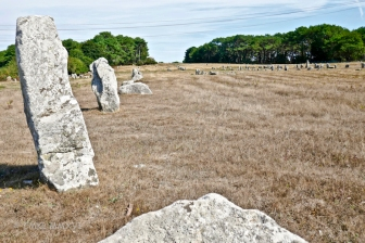 carnac-menhirs-05-1070888