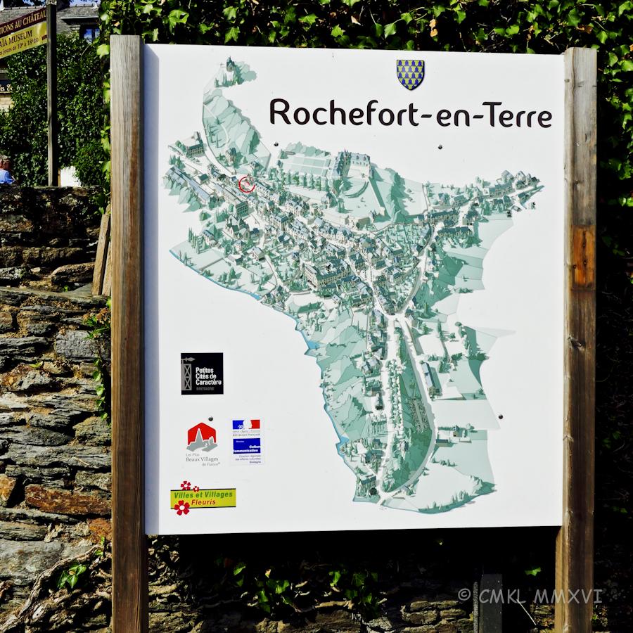 rochefort-01-1070937