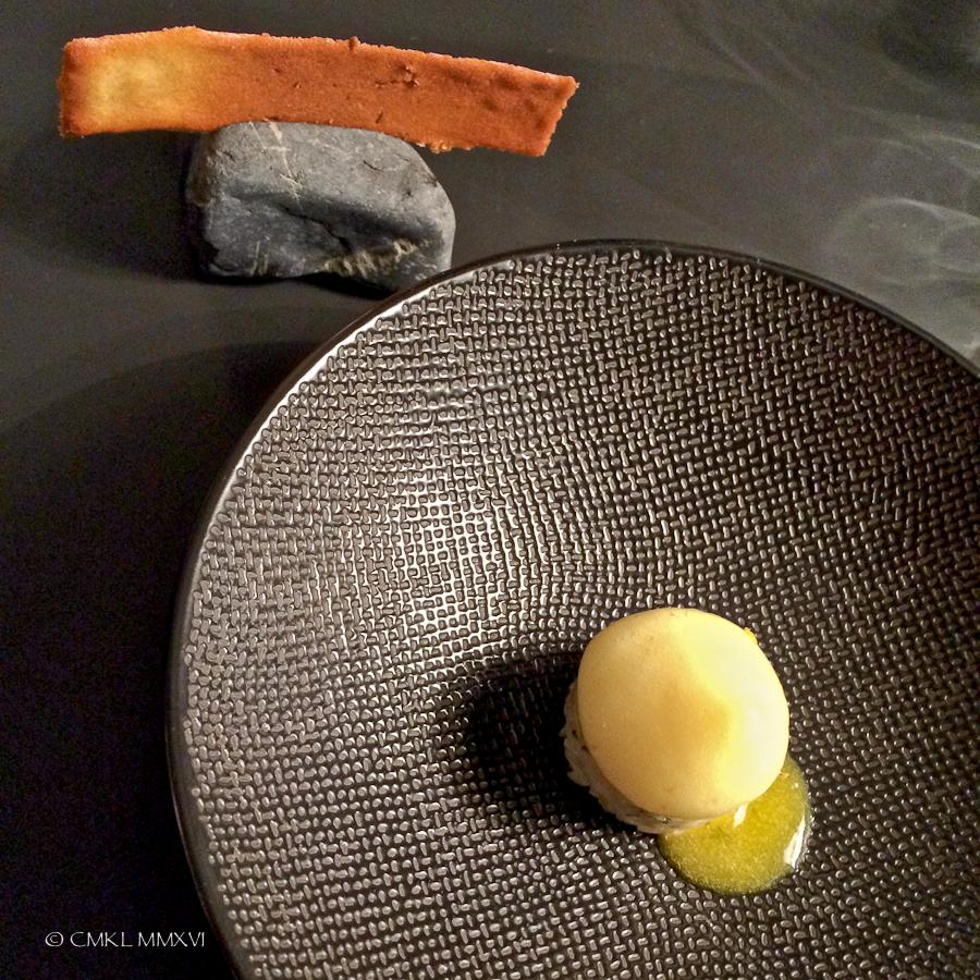 st-james-dinner-01-6788