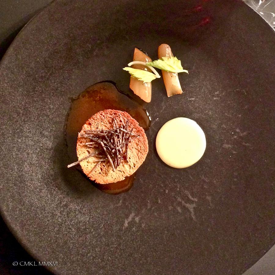 st-james-dinner-04-6802