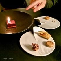st-james-dinner-21-6853
