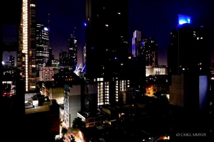 Home.Exchange.Melbourne
