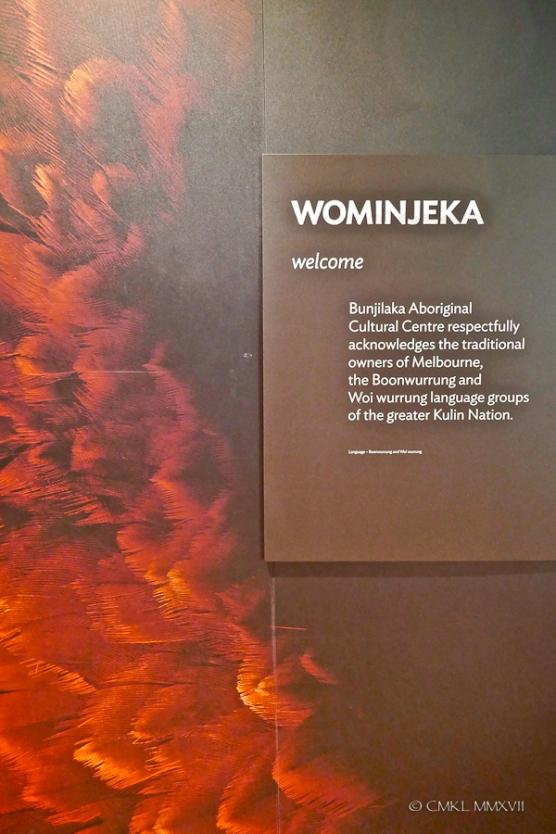 Home.Exchange.Melbourne.MelbourneMuseum